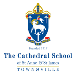 https://www.learningpartnerships.edu.au/wp-content/uploads/2019/06/CATHEDRAL-SCHOOL-OF-ST-ANNES-.png