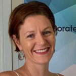Kylie Ellwood | Extended DISC Master Trainer and Business Trainer